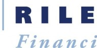 B. Riley Financial  Sets New 12-Month High at $23.97