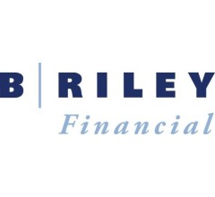 Image for B. Riley Financial, Inc. (NASDAQ:RILY) Plans Dividend Increase – $2.00 Per Share