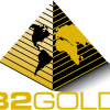 Insider Selling: B2Gold Corp. (BTO) Insider Sells 30,000 Shares of Stock