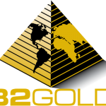Jane Street Group LLC Sells 604,227 Shares of B2Gold Corp. (NYSEAMERICAN:BTG)
