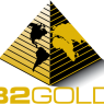 K.J. Harrison & Partners Inc Has $30,000 Holdings in B2Gold Corp.