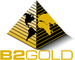 Equities Analysts Offer Predictions for B2Gold Corp. (BTO.TO)'s FY2021 Earnings (TSE:BTO)