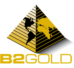 Image for B2Gold Corp. (NYSEAMERICAN:BTG) Plans Quarterly Dividend of $0.04