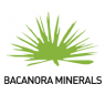 Bacanora Lithium Plc   Share Price Passes Above Fifty Day Moving Average of $54.09
