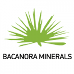 Bacanora Lithium Plc (BCN.L) (LON:BCN) Shares Pass Above Fifty Day Moving Average of $54.09