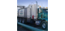 Q3 2021 EPS Estimates for Badger Daylighting Ltd.  Lowered by Analyst