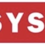 BAE Systems' (BAESY) Neutral Rating Reiterated at BNP Paribas