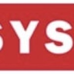 BAE SYS PLC/S (OTCMKTS:BAESY) Lowered to Hold at Zacks Investment Research