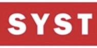 BAE SYS PLC/S  Stock Rating Upgraded by Zacks Investment Research