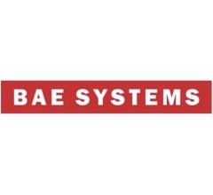 """Image for BAE Systems plc (OTCMKTS:BAESY) Given Average Recommendation of """"Buy"""" by Analysts"""