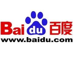Image for Baidu, Inc. (NASDAQ:BIDU) Shares Acquired by Formidable Asset Management LLC