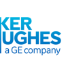 Worldquant Millennium Quantitative Strategies LLC Has $1.27 Million Position in Baker Hughes A GE Co