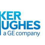 FIL Ltd Makes New Investment in Baker Hughes A GE Co (NYSE:BHGE)