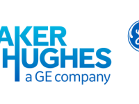 Baker Hughes A GE Co (NYSE:BHGE) Shares Sold by Poplar Forest Capital LLC