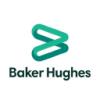 Analyzing Cameron International (CAM) and Baker Hughes A GE (BHI)