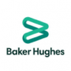 Comparing Cameron International  & Baker Hughes A GE