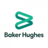 Louisiana State Employees Retirement System Has $977,000 Stock Position in Baker Hughes