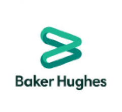 Image for Baker Hughes (NYSE:BKR) Issues Quarterly  Earnings Results, Misses Estimates By $0.05 EPS