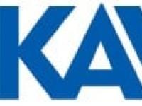 Berenberg Bank Raises Bakkavor Group (LON:BAKK) Price Target to GBX 125