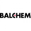 Critical Survey: Balchem (BCPC) & Its Rivals