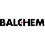 Great Lakes Advisors LLC Grows Stock Position in Balchem Co. (NASDAQ:BCPC)