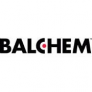 Norway Savings Bank Purchases New Position in Balchem Co.