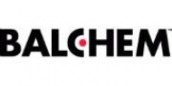Balchem Co.  Shares Sold by Public Employees Retirement System of Ohio