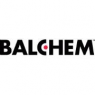 Stanley Laman Group Ltd. Boosts Stock Holdings in Balchem Co.
