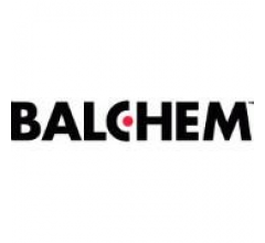 Image for Balchem (BCPC) Scheduled to Post Quarterly Earnings on Friday