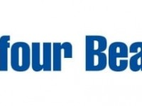 Balfour Beatty (LON:BBY) Stock Rating Reaffirmed by UBS Group