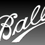Convergence Investment Partners LLC Acquires 2,122 Shares of Ball Co. (NYSE:BLL)