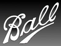 "Ball Co. (NYSE:BLL) Given Consensus Recommendation of ""Buy"" by Analysts"