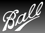 Ball (NYSE:BLL) Cut to Hold at Zacks Investment Research