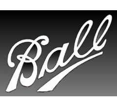 Image for Analysts Set Ball Co. (NYSE:BLL) PT at $102.85