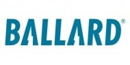 "Zacks Investment Research Upgrades Ballard Power Systems  to ""Buy"""