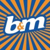 HSBC Raises B&M European Value Retail (BME) Price Target to GBX 500