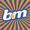 "Peel Hunt Reaffirms ""Buy"" Rating for B&M European Value Retail"