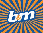 "B&M European Value Retail S.A. (BME.L) (LON:BME) Receives Consensus Recommendation of ""Buy"" from Brokerages"