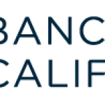 Banc of California, Inc. (NYSE:BANC) Expected to Announce Earnings of $0.26 Per Share