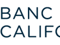 Banc of California (NYSE:BANC) Rating Lowered to Hold at ValuEngine