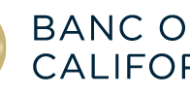 Marshall Wace North America L.P. Purchases New Stake in Banc of California Inc