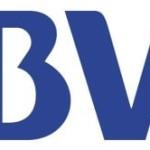 Banco Bilbao Vizcaya Argentaria (NYSE:BBVA) Shares Gap Down to $5.41