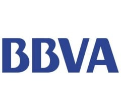 Image about Short Interest in Banco Bilbao Vizcaya Argentaria, S.A. (NYSE:BBVA) Declines By 26.4%