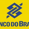 Comparing Synovus Financial  and BANCO DO BRASIL/S