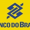 BANCO DO BRASIL/S  Downgraded to Neutral at Citigroup