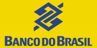 BANCO DO BRASIL/S  Rating Increased to Sell at ValuEngine