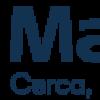 Banco Macro  Stock Rating Upgraded by Santander
