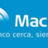 Banco Macro  Stock Rating Lowered by ValuEngine