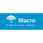 Banco Macro S.A. (NYSE:BMA) Shares Purchased by Hsbc Holdings PLC