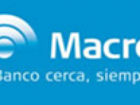 Banco Macro (NYSE:BMA) Stock Rating Upgraded by TheStreet